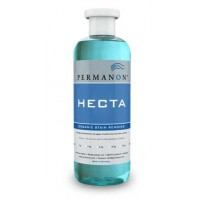 Hecta 2