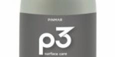 Polish & nanoparticelle: effetto non abrasivo