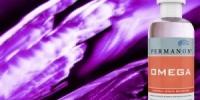 Eliminare i contaminanti inorganici cristallini